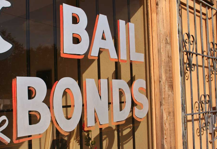 Why You Should Hire a Local Bail Bonds Agency